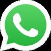 whatsapp-logo-1